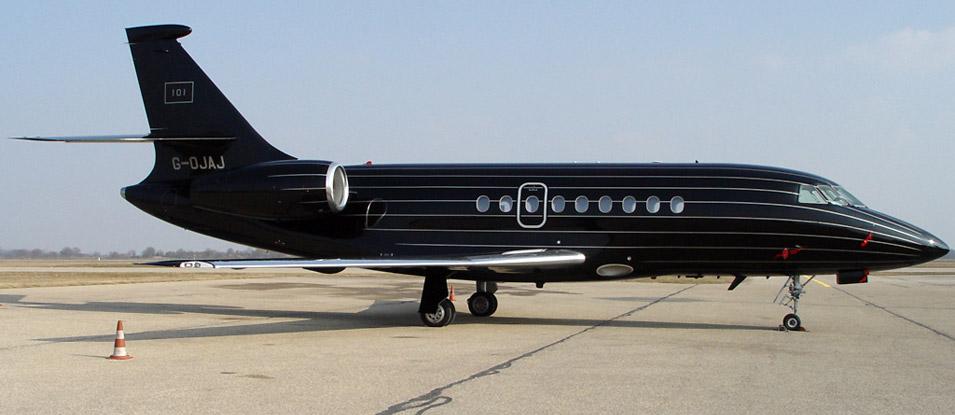 08-Falcon2000EXy_black-livery