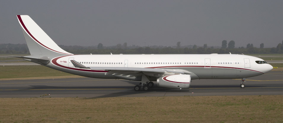 10-Airbus-ACJC-A330_private-jet-VIP