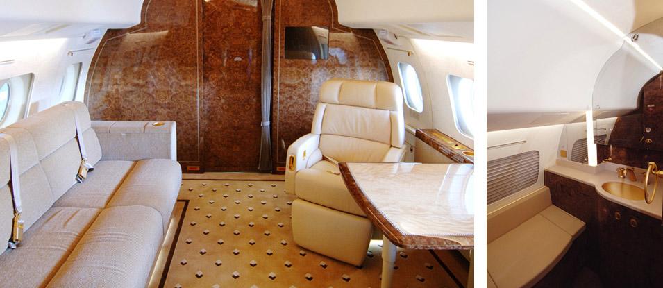 11-Fokker100-VIP_private-cabin