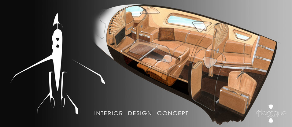 12-400p_interior-cabin-concept