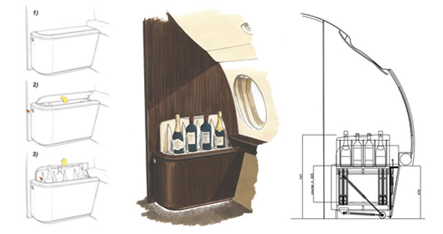 P1-3-aircraft-bottles-cabinetry
