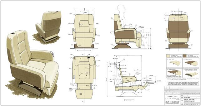 P1-6-siege-VIP-Falcon-900