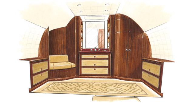 P1-7-A319_vvip_bathroom