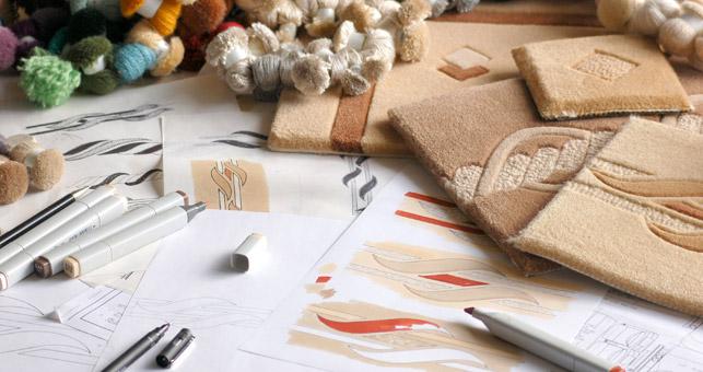 P2-3-VIP-carpet-design-drawing