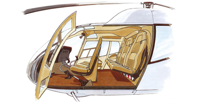 P2-7-EC120_harmonie-cabine