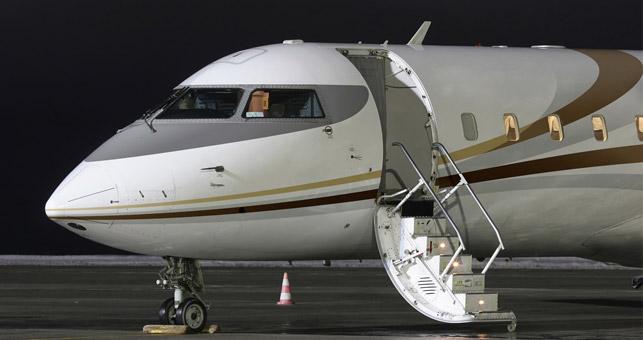P3-2-Bombardier-paint-scheme-liv