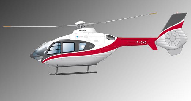 P3-5-eurocopter_EC135_peinture
