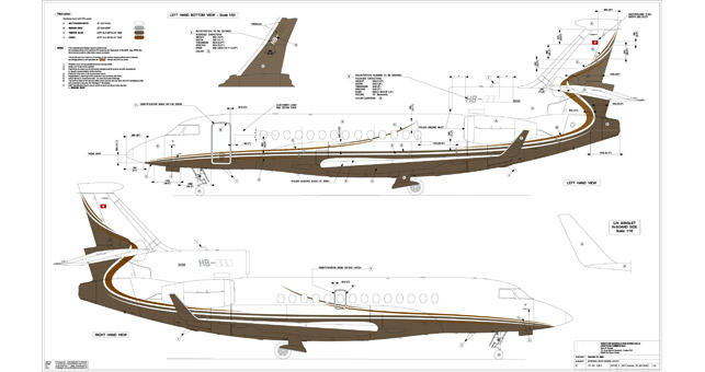 P3-7-Falcon7X_paint-paint-layout