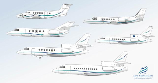 P3-9-JET-SERVICES_fleet
