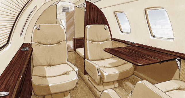 P5-1-cessna-citationjet-cabin