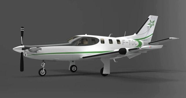 P5-2-peinture-3D-turboprop