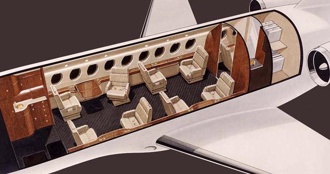 P5-5-Falcon-2000_cutaway
