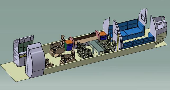 P5-8-general-layout-3D