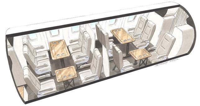 P1-1-embraer-ERJ145-cabin-cutaway-new
