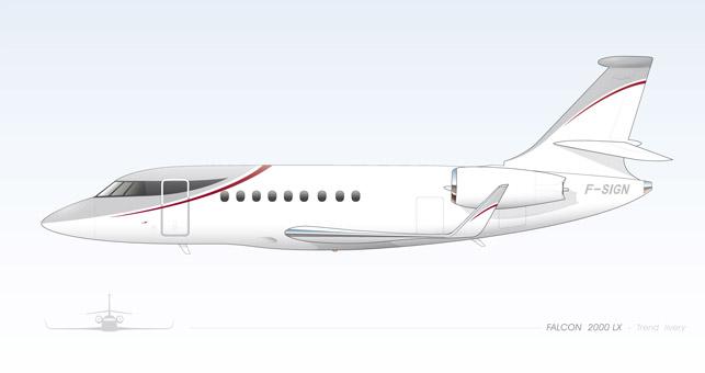 13-Dassault-Falcon-2000LX_levery