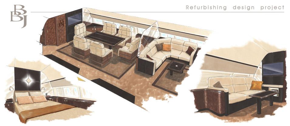 14-BBJ737_refurbishing-interior1
