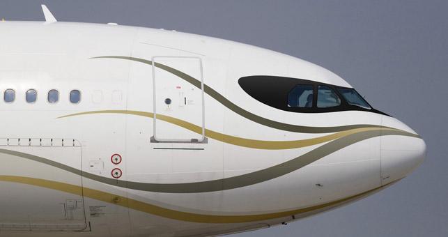 15-Airbus-ACJC-A340-VIP-livery