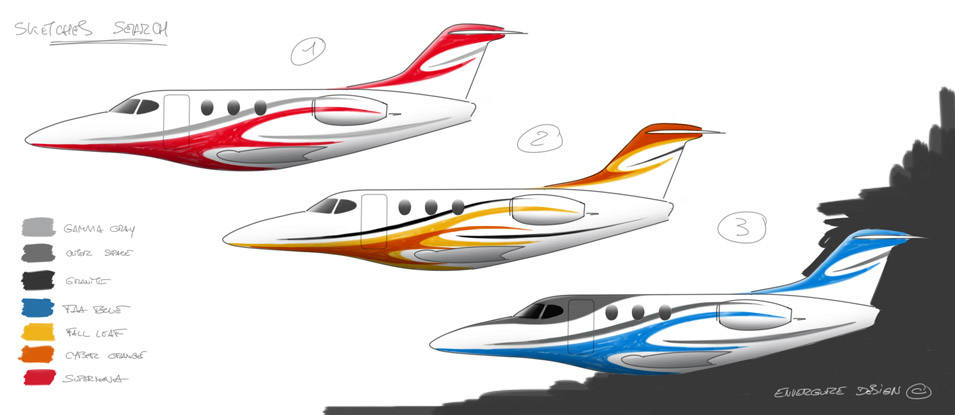 16-aircraft-sketches-livery
