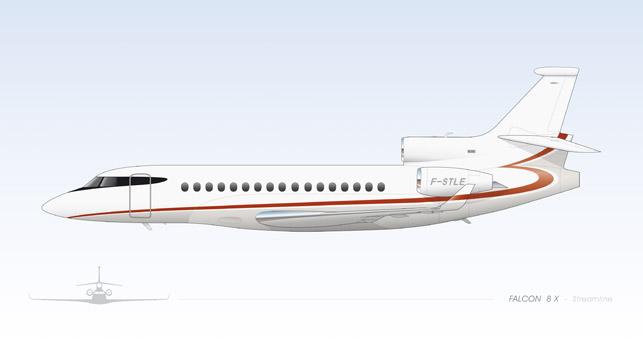 18-Dassault-Falcon-8X_livery