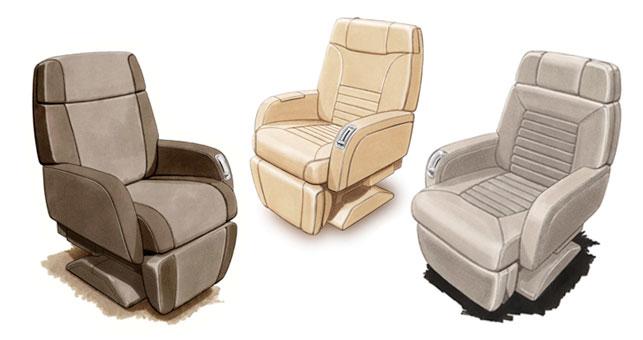 10-Dassault-Falcon-VIP-seat-design