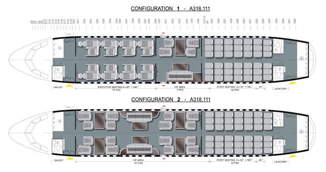 11-A318_ACJC-_executive-lopa