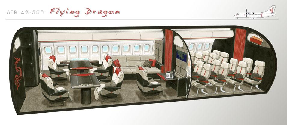17-atr42-500_interior-VIP-flying-dragon