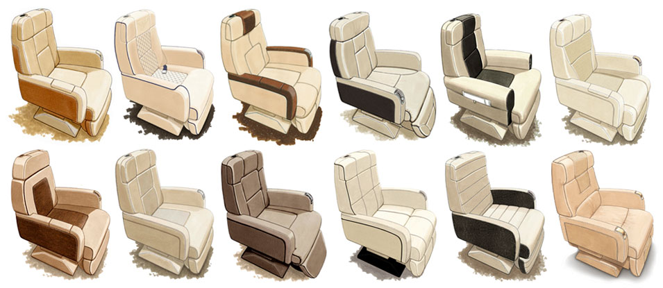 18-VIP-upholstery-aircraft-seat-design