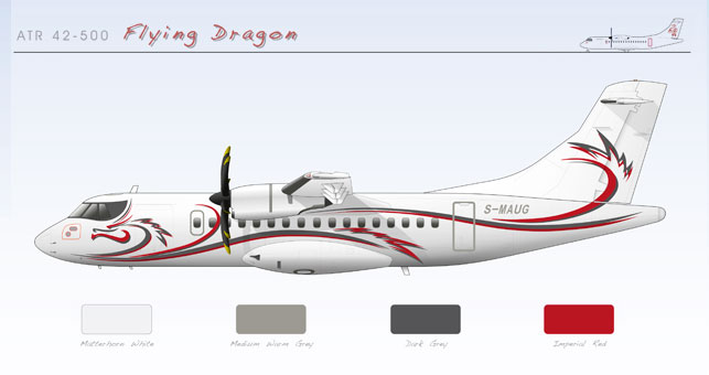 19-ATR_42-500_Flying-Dragon-livery