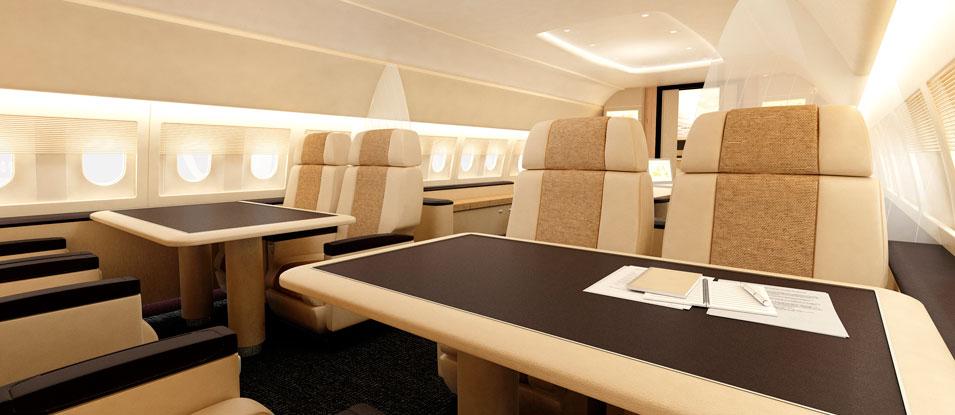 22-Airbus-A319-VIP-cabin