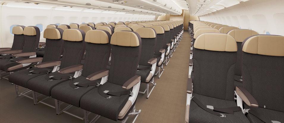 24-Airbus-A340_VIP-Canoga-interior-cabin