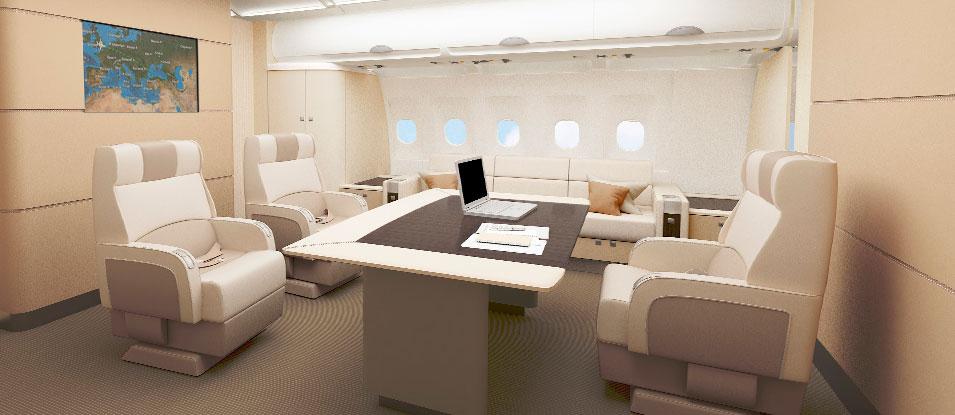 25-Airbus-A340_Presidential-VIP-kit