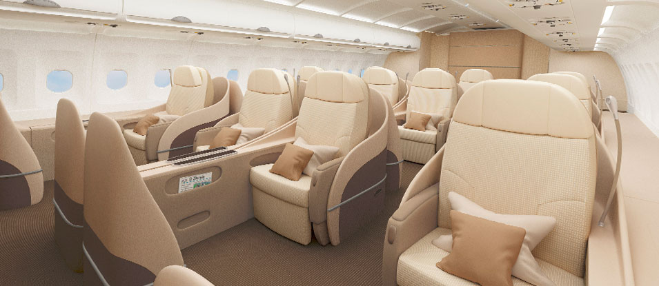 27-Airbus-A340_First-interior-cabin