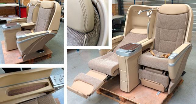 10-sogerma-stelia-evolys-seat-refurbishing