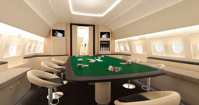 13-A320_interior-completion-concept