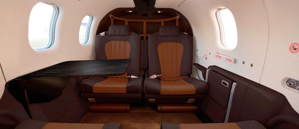 23-Daher-Socata-TBM900-interior-cabin