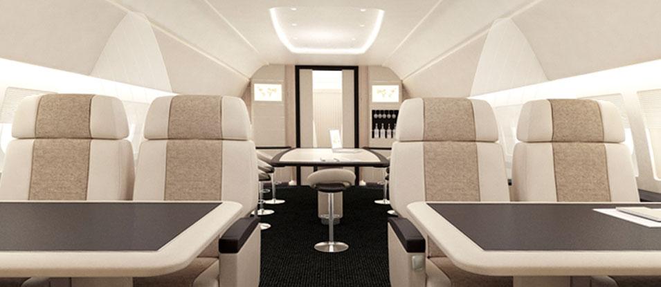 38-Airbus_A319_ACJ-VIP1