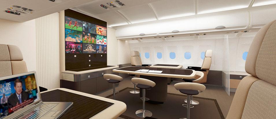 41-A340-VIP-Lounge