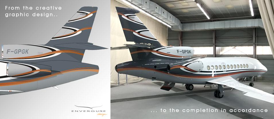 45-Dassault-Falcon-900_F-GPGK_luxury-livery