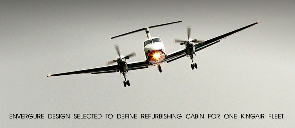 50-Kingair-cabin-refurbishing