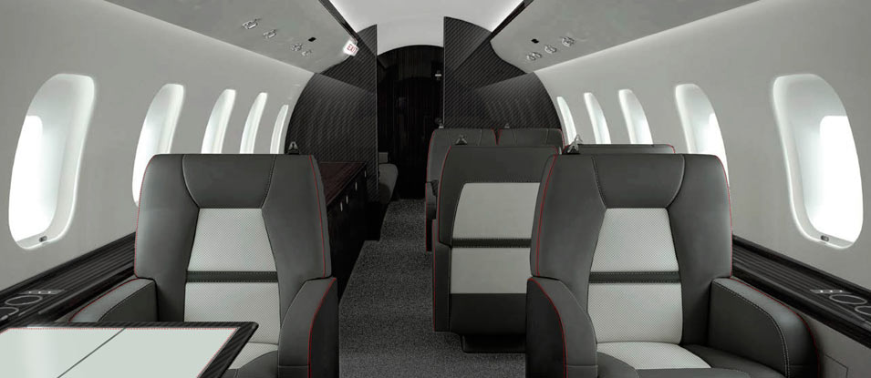 54-envergure-design-Bombardier-cabin-Global6000