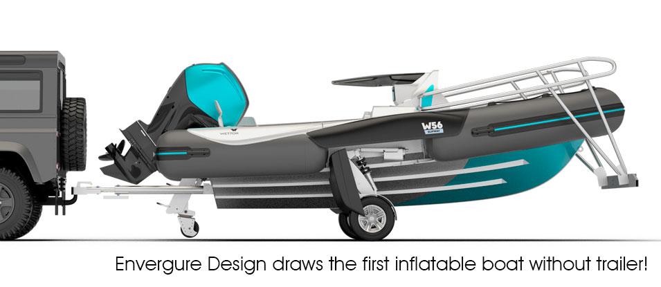 55-Wettoncraft-Wetton56-envergure-design